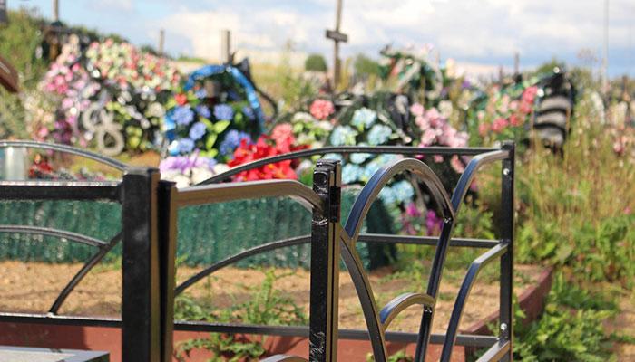 Все похоронные бюро оказывают ритуальные услуги круглосуточно